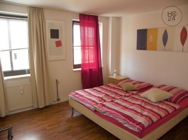 leilighet med 3 rom i Dresden