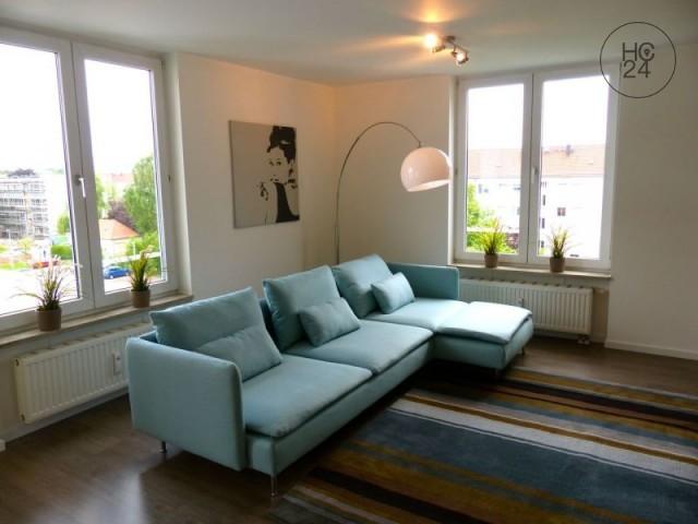 morada com 2 quartos em Dresden