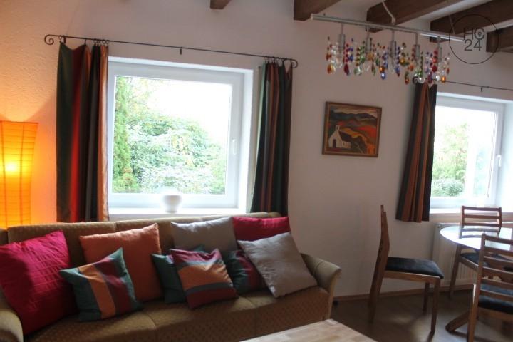 Appartement de 3 pièces à Dresden