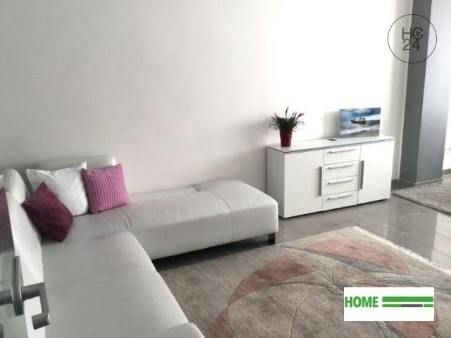 2-room apartment in Bilk