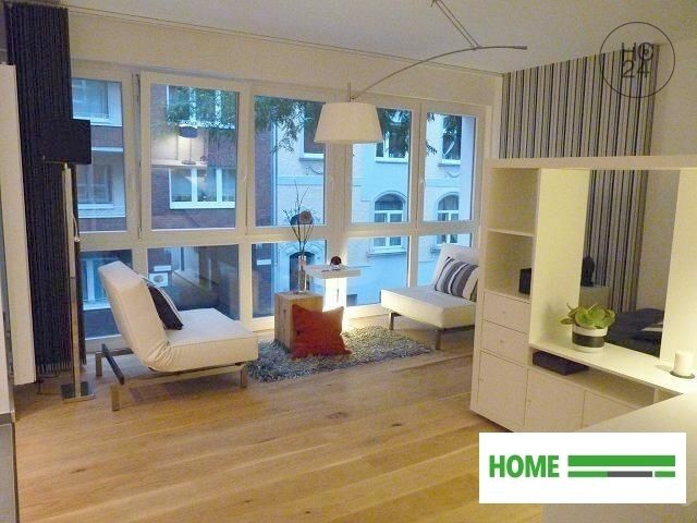 1-room apartment in Bilk