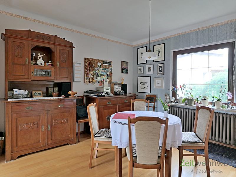 House in Jena