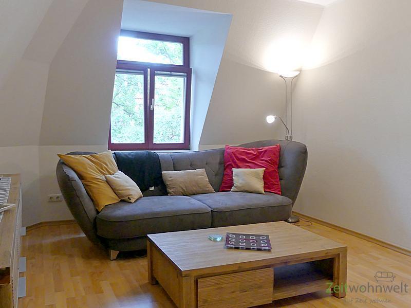 woningen met 3 kamers in Dresden