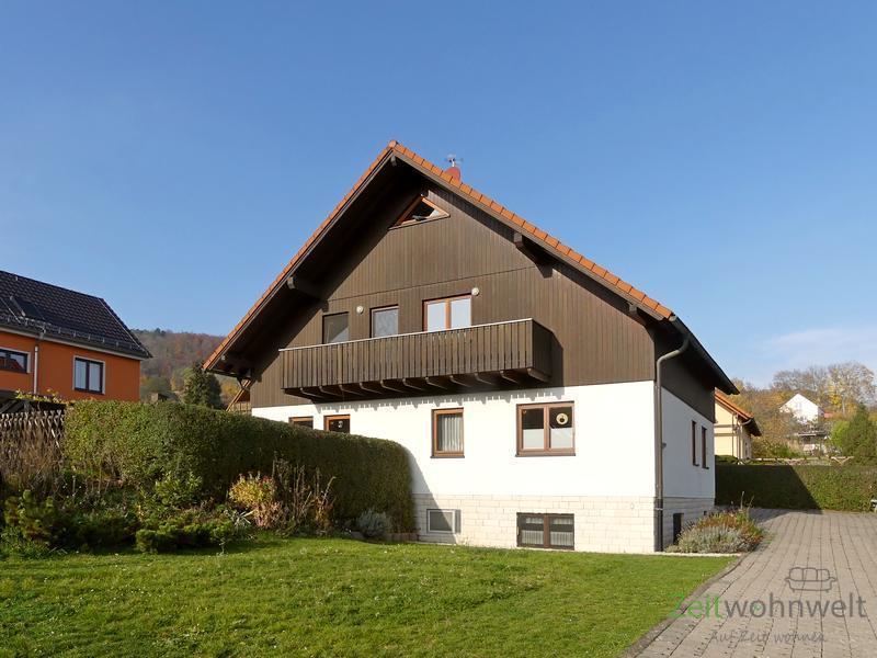Κατοικία με 3 δωμάτια στο Jena