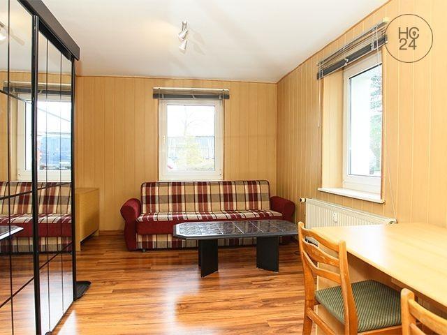 apartments leipzig