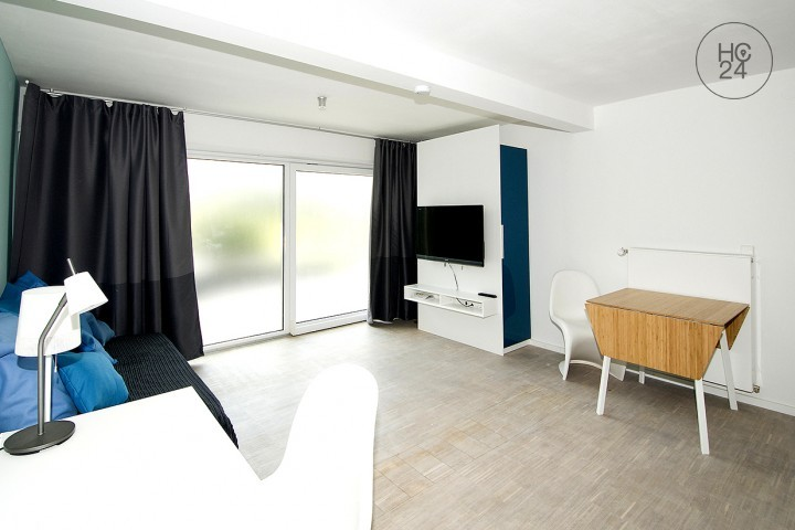 Oftersheim: Fully equippedapartment 6 miles from Heidelberg in Oftersheim