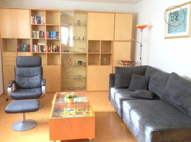 Immobilienmakler Herzogenaurach furnished apartment flat for rental herzogenaurach