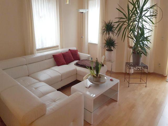 6-room apartment in Sonstige