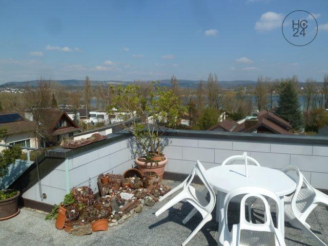 2-room apartment in Radolfzell