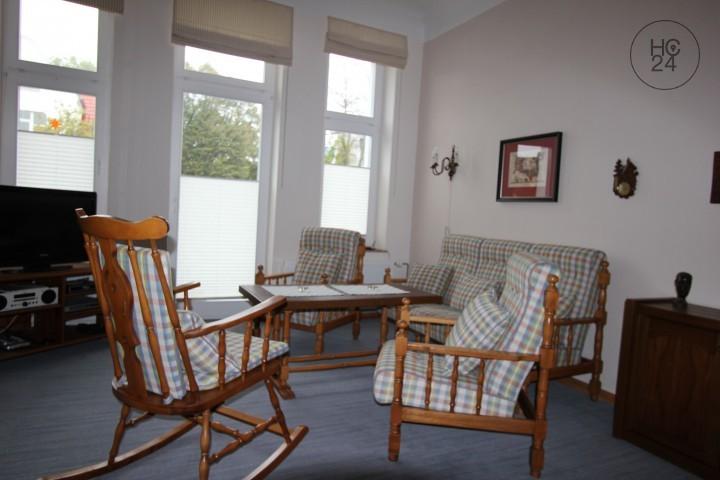 Rostock, Dwelling number 5592