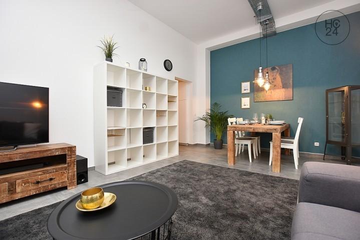 Stuttgart-Mitte, Dwelling number 209178