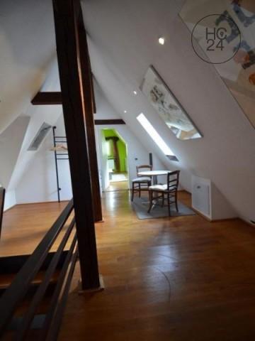 Möbliertes Wohnen Ulm Zwischenmiete Kurzzeitwohnen Wohnungen