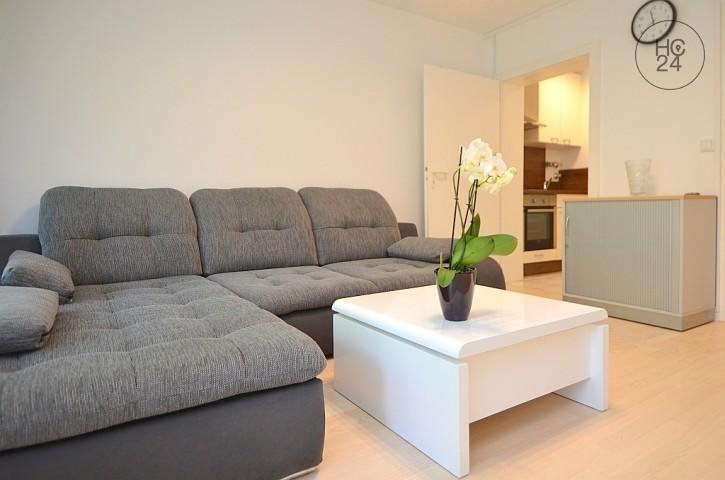 hook-up-apartment-frankfurt